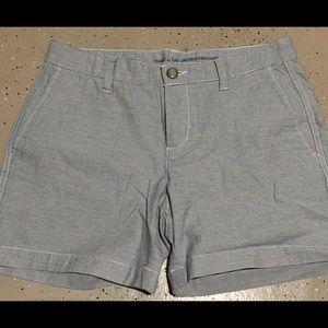 NWT Women's GAP shorts